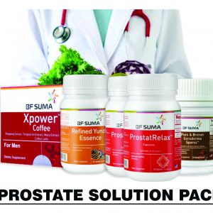 bf-suma-deluxe-male-fertility-pack