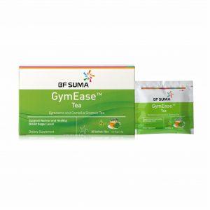 BF Suma GymEase Tea-6