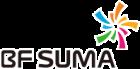 bfsuma store logo